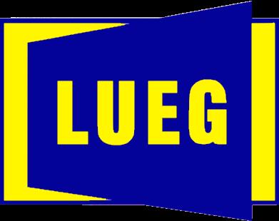 Dieter Lueg