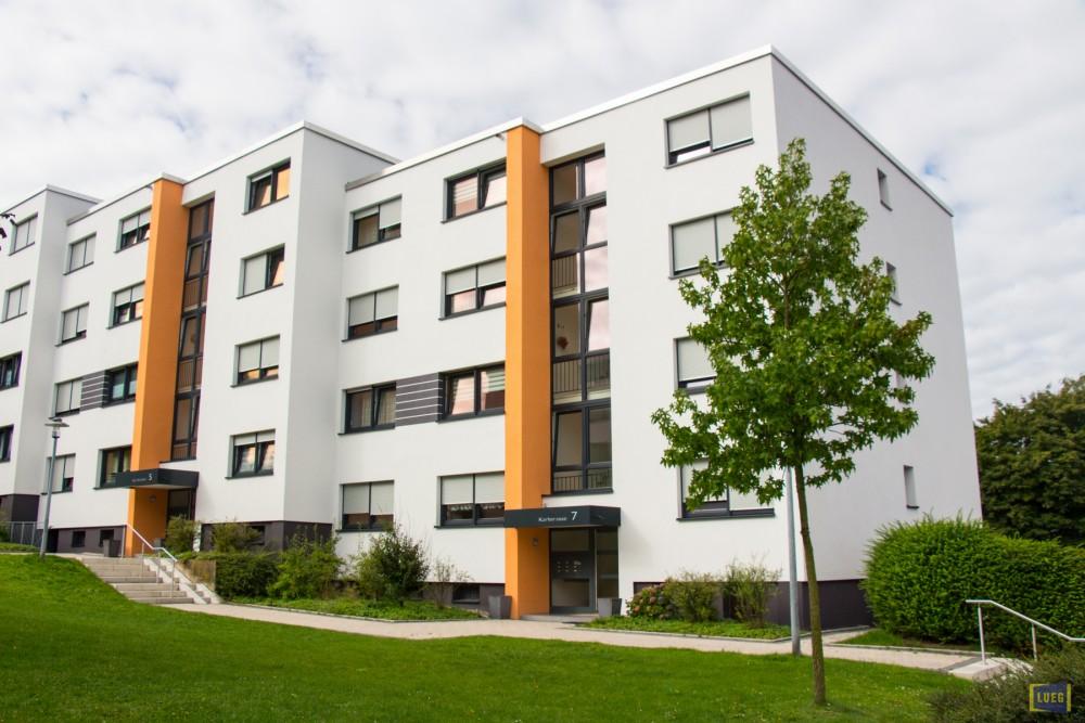 Architekt Hattingen architekt hattingen holtz sdstadt hattingen bauschnitt c f bild